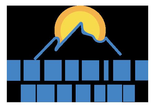 Hemp Supply Chain & Sales | Sunshine Connect