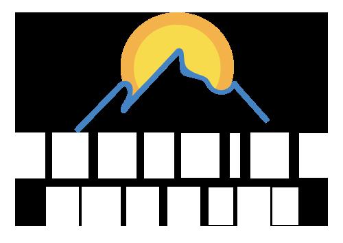CBD & Hemp Business Solutions | Sunshine Connect